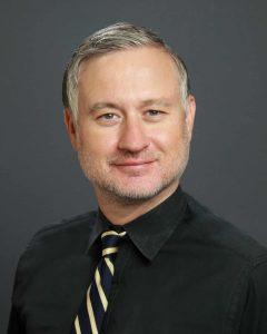 Elias Damianakos