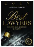 Best-Lawyer-criminal-defense-tucson