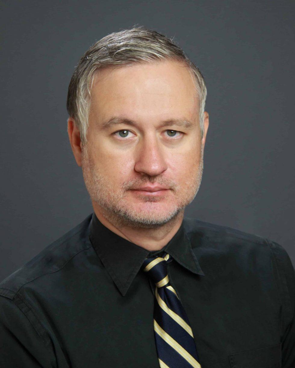 Tucson-attorney-Elias-Damianakos