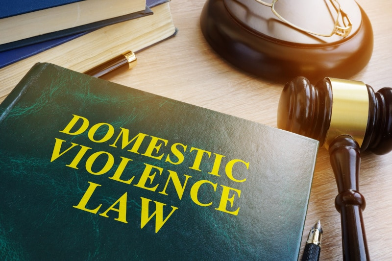 domestic-violence-defense-tucson-arizona